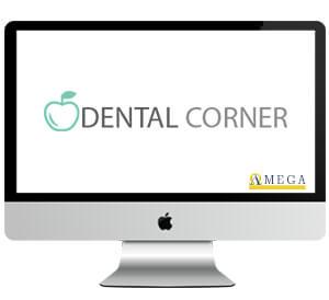 dentalcorner
