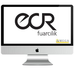 ecr-fuarcilik