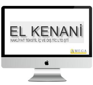 el-kanani