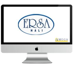 ersa-hali