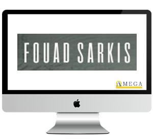 fouad-sarkis