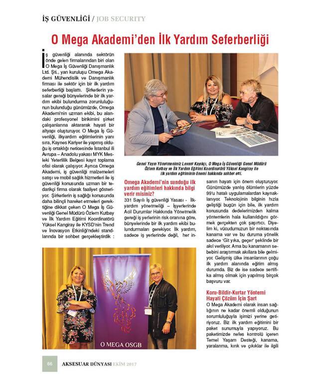 gazete-11