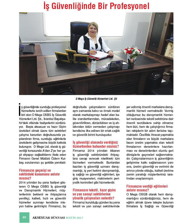 gazete-9