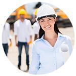 iş güvenliği uzmanı-1