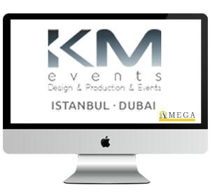 km-event
