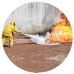 tahliyeli yangın eğitimi-1