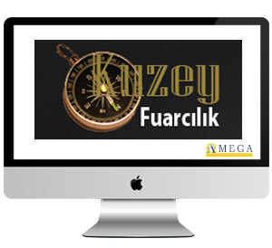 uzey-fuarcilik