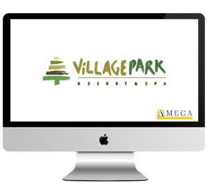 village-park