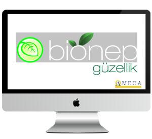 bionep-guzellik