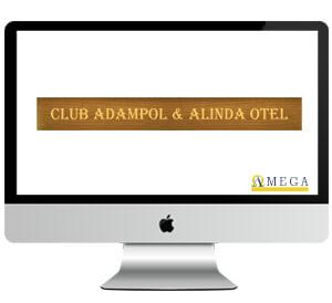 club-adampol