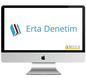erta-denetim