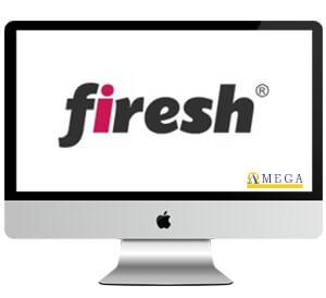 firesh