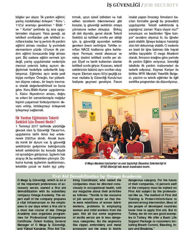 gazete-10