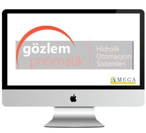 gozlem-panatomik
