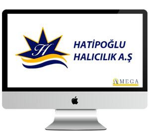 hatipoglu-halicilik
