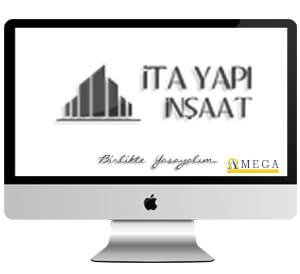 ita-yapi