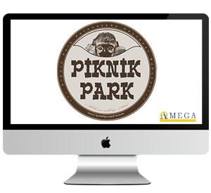 piknik-park