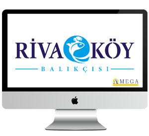 riva-koy