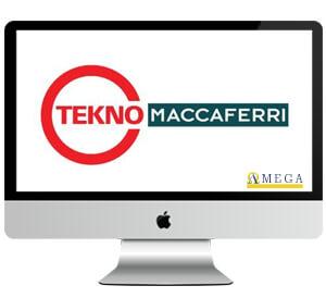 tekno-maccaferri