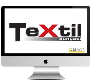 textil-dunyasi